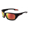 Bolle Aravis Sun Glasses