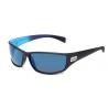 Bolle Python Sport Sunglasses