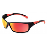 Bolle Speed Sun Glasses