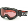 Bolle Boost OTG Over The Glasses Children's Ski Goggle
