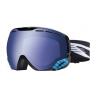 Bolle Emperor Ski/Snowboard Goggles