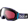 Bolle Gravity Ski / Snowboard Goggles