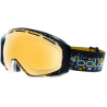Bolle Gravity Replacement Goggle Lenses