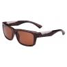 Bolle Jude Single Vision Prescription Sunglasses