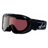 Bolle Nebula Youth / Women's Ski Goggles