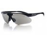 Bolle Parole Sunglasses with Interchangeable Lenses