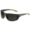 Bolle Rainier Prescription Rx Sunglasses