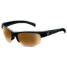 Bolle Chase Performance Sun Glasses