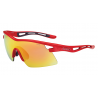 Bolle Optics Performance Vortex Sunglasses