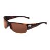 Bolle Prescription Zander Sport Optics Sun Glasses