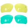 Bolle Parole Sunglasses Replacement and accessory lenses