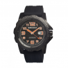 Breed Deep Mens Diving Watch