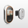 Brinno Digital PeepHole Viewer Activated Sensor