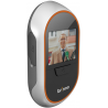 Brinno Digital PeepHole Viewer - Vertical