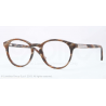 Brooks Brothers BB2018 Progressive Prescription Eyeglasses