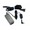 Brother Mobile Solution AC Adapter for PocketJet 3/3Plus