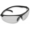 Browning Arbitrator Tactical Glasses