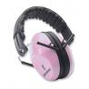 Browning Womens Hearing Protection Buckmark