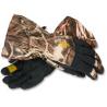 Browning Dirty Bird Gunners Glove
