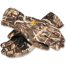 Browning Dirty Bird Insulated Glove