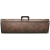 Browning Over/Under Fitted Shotgun Case