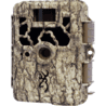 Browning Trail Cameras Spec Ops XR Trail Camera