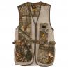 Browning Junior Trapper Creek Mesh Shooting Vest