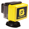 Brunton All Day GoPro Hero-3+ Power Back Charger