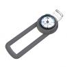 Brunton Tag Along Watch Band Compass