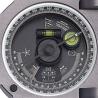 Brunton Geo Pocket Transit Waterproof WP Professional Compasses