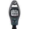 Brunton ADC Pro Altimeter Barometer Compass ADC-PRO