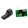 EOTech HOLOgraphic Weapon Sights 550 Series NV compatible