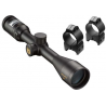 Nikon Monarch 3 Riflescope -2.5-10x42, BDC Reticle