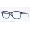 Burberry BE2147 Eyeglass Frames