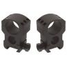 Burris 34mm XTR Xtreme Tactical Rings
