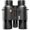 Bushnell 10x42 Fusion 1 Mile Arc Laser Rangefinder Binoculars