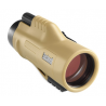 Bushnell Legend Ultra HD 10x42mm Monocular