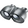 Bushnell Xtra-Wide 4x30 Binoculars