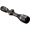 Bushnell Trophy XLT 4-12x40mm Matte Riflescope with DOA 600 or Multi-X Reticle 734120B, 734120