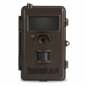 Bushnell 8MP Trophy HD Wireless Trail Camera