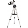 Bushnell NorthStar 1250 x 90mm Maksutov Cassegrain Telescope RVO (Real Voice Output) 788890