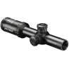 Bushnell AR Optics 1-4x24 Riflescope
