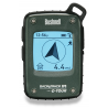 Bushnell Backtrack D-Tour GPS Personal Locator