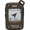 Bushnell BackTrack HuntTrack Hunting GPS Locator