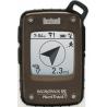 Bushnell BackTrack HuntTrack Hunting GPS Locator