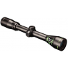 Bushnell Bone Collector 3-9x40 Riflescope