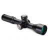 Bushnell Elite Tactical DMR 3.5-21x50mm Rifle Scope