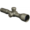 Bushnell ERS 3.5-21x 50mm Riflescope