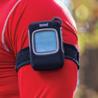 Bushnell GPS Armband for BackTrack D-Tour