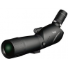 Bushnell 20-60 x80 45 Degree Legend Ultra HD Spotting Scope, Black, ED Glass 786081ED